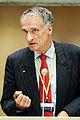 Bertel Haarder, samarbetsminister Danmark, vid Nordiska Radets session i Stockholm.jpg