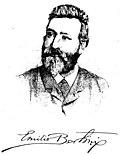 Emilio Bertini