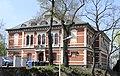 Berufsschulzentrum, Schillerplatz 1, Glauchau.JPG