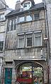 Besançon - 51 rue Battant.JPG