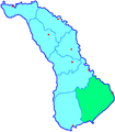 Bessarab gub Akkerman.PNG