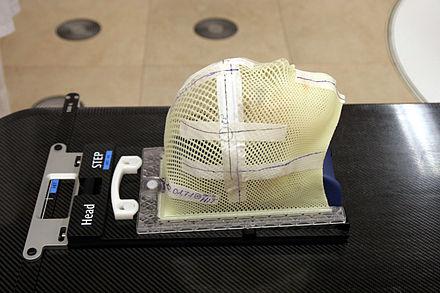 le migliori apparecchiature per terapie radianti sui tumori alla prostata