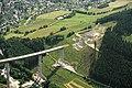 Bestwig Talbrücke Nuttlar Sauerland-Ost 361.jpg