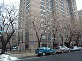Soundview Bronx Apartments For Rent