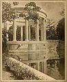 Better paper-better printing (1920) (14780853852).jpg