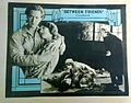 Between Friends lobby card.jpg