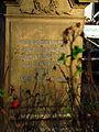 Beuel-kriegerdenkmal-09032015-07.jpg
