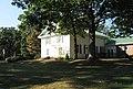 Beulah Baptist Church - panoramio - Idawriter.jpg