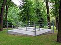 Bewegung Nurr Trollmann Viktoriapark.jpg
