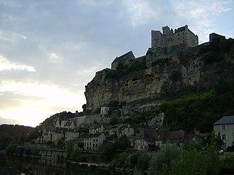 Beynac-et-Cazenac - Image: Beynac