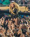 Beyonce Super Bowl 50 (a).jpg