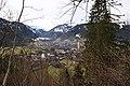 Bezau-view to-02ASD.jpg