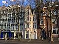 Bezuidenhoutseweg 3, The Hague img. 1.jpg