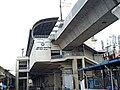 Bharat nagar Metro Station.jpg