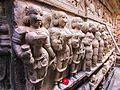 Bhoganandishwara Temple, Nandi hills es-63.jpg