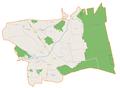 Białopole (gmina) location map.png