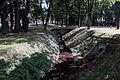 Białystok, park, po 1856, Dojlidy Fabryczne 26 - 009.jpg
