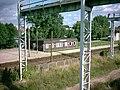 Białystok Starosielce-stacja.jpg