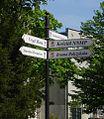 Bialogard-drogowskaz-miejski-080516-178.jpg