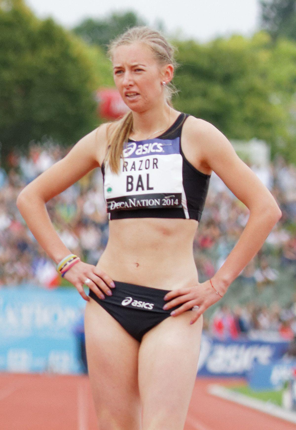 Bianca Răzor - Wikipedia
