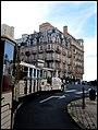 Biarritz (5047847840).jpg