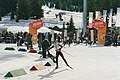 Biathlon WC Antholz 2006 01 Film4 MassenDamen 9A (412754451).jpg