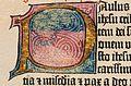 Biblia de Gutenberg, 1454 (Letra P) (21215015773).jpg