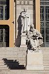 Biblioteca Nacional de España - 11.jpg