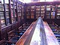 Biblioteca Pública Arús de Barcelona (20).JPG