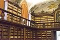 Biblioteca del Seminario. Particolare.jpg