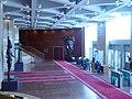 Bibliotheca Alexandrina 001.jpg