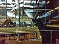 Bibliotheca Alexandrina 07.jpg