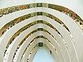 Bibliothek des Rechtswissenschaftlichen Instituts der Universität Zürich 371736445 42bf48672c b.jpg