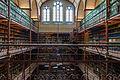 Bibliothek im Rijksmuseum Amsterdam.jpg