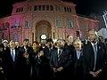 Bicentenario Argentina - Presidentes.jpg