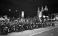 Bicycles at Night (14566336178).jpg