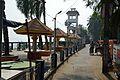 Bidhan Saikat - Taki - North 24 Parganas 2015-01-13 4323.JPG