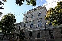Biedermann-Huth-Raschke-Kaserne.jpg