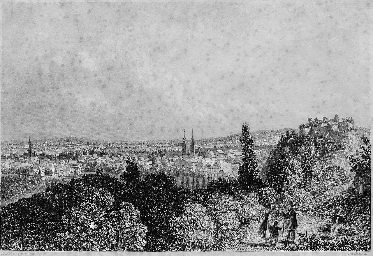 Bielefeld1840.jpg
