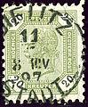 Bielitz 1897 Bielsko-Biała.jpg