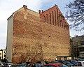 Bielsko-Biała, Kolegium Nauczycielskie (budynek B) - fotopolska.eu (88821).jpg
