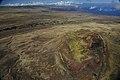 Big Island - Hawaii (7187569645).jpg
