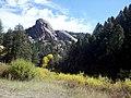 Big Rocks off Jackson Creek Rd - panoramio (3).jpg