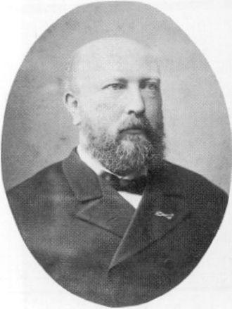 Cornelis Pijnacker Hordijk - Image: Big pijnackerhordijk