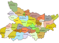Bihar district map.PNG