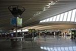 Bilbao Airport, July 2010 (03).JPG