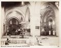 Bild från familjen von Hallwyls resa genom Mindre Asien och Turkiet 27 April - 20 Juni 1901 - Hallwylska museet - 103215.tif