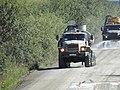 Bilibinsky District, Chukotka Autonomous Okrug, Russia - panoramio (91).jpg