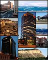 Billings Montana collage 9.jpg