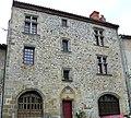 Billom - Maison du Chapitre -623.jpg